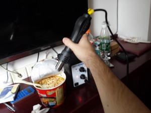 hotair_noodles