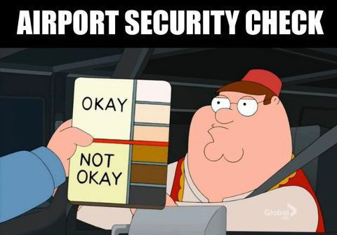 airport-security-check